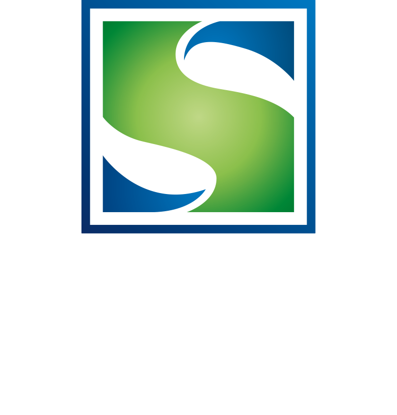 Swayne Real Estate Group