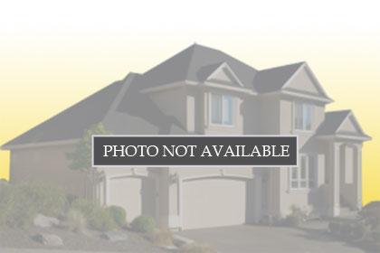 2728 Oakley Wells Road, MLS # 1814343, Richmond Commercial For Sale